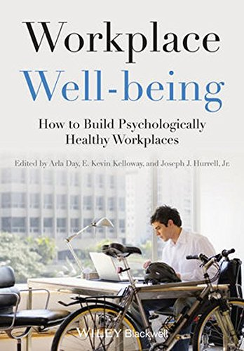 workplace-well-being-how-to-build-psychologically-healthy-workplaces