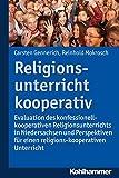 ISBN 9783170309401