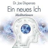 ISBN 9783956280009