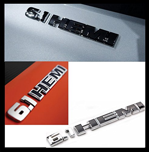 emblema-61-hemi-acabado-cromo-negro-dodge-challenger-charger-magnum-srt-jeep-grand-cherokee