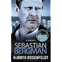 Sebastian Bergman by Hjorth Rosenfeldt (2012-07-05)