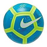 Fußball Neymar Nike Mini Größe 1-Innenraum und Sammlerstücke Neuheit 2017
