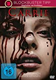 carrie 2013 ganzer film deutsch