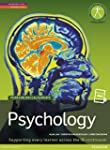 Pearson Baccalaureate: Psychology new...