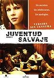 Juventud Salvaje (Import Dvd) kostenlos online stream