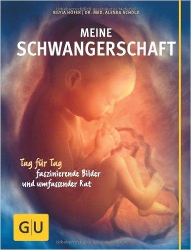 Meine Schwangerschaft: Tag für Tag faszinierende Bilder und umfassender Rat ( 9. März 2014 )