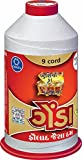 #4: Bear/Genda Premium Cotton Thread for Kite-Flying; 250 gm