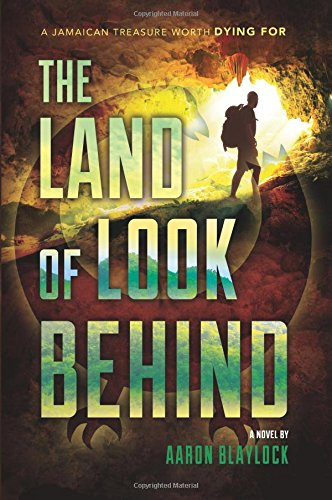The Land of Look Behind