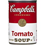 Campbells Tomato Sopa - 305 gr
