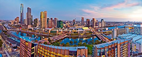panoramic-images-elevated-view-of-skyscrapers-at-the-waterfront-melbourne-city-centre-yarra-river-vi
