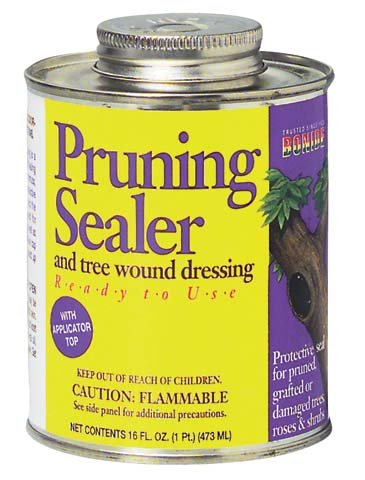 bonide-products-pruning-sealer-with-brush-top-1-pint-225