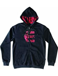 Etnies Kinder Pullover ICON FILL ZIP