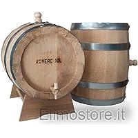 c0ab617921590 Amazon.it  Includi non disponibili - Botti   Produzione di vino  Casa e ...
