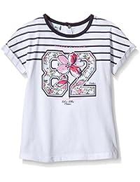 Amazon.it  bimbus  Abbigliamento 1c10bffc9bf