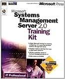 MS SYSTEM MANAGEMENT SERV 2 TR