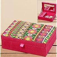 Boltze Jewellery Box
