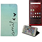 K-S-Trade® 360° Wallet Case Protective Cover For