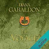 Le voyage - Outlander 3 - 39,95 €