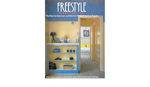 freestyle neues design fur architektur und inneneinrichtung aus kalifornien