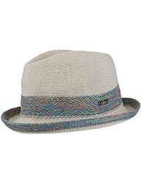 Chapeau Portey Player Chillouts chapeau en tissu chapeau d´ete