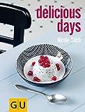 : delicious days