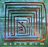Songtexte von KlezRoym - Klezroym