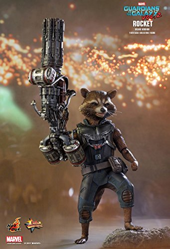 Hot-Toys-Movie-Masterpiece-Guardians-of-the-Galaxy-Vol-2-Rocket-Deluxe-Ver
