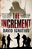 The Increment (English Edition)