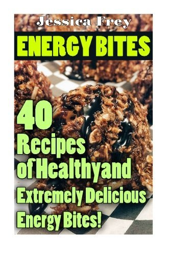energy-bites-40-recipes-of-healthy-and-extremely-delicious-energy-bites