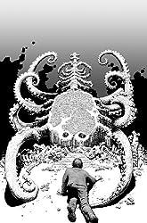 Haunt Of Horror: Lovecraft Premiere HC