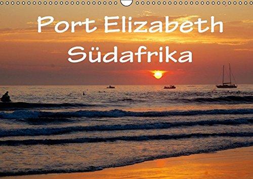port-elizabeth-sudafrika-impressionen-einer-stadt-in-bildern-wandkalender-2016-din-a3-quer