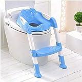 Toilettensitze für Babys