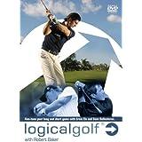 Logical Golf With Robert Baker