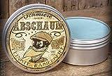 Rumble59 Abschaum-Rasierseife 250ml