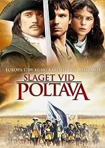 The Sovereign's Servant Poster Movie Swedish 27 x 40 In - 69cm x 102cm