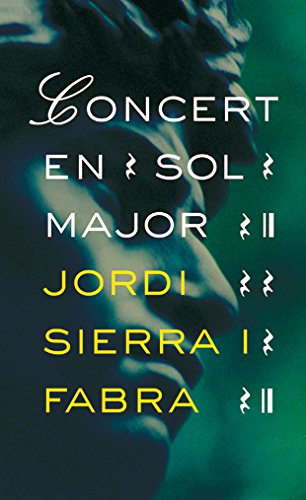 Concert En Sol Major descarga pdf epub mobi fb2
