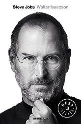 Steve Jobs : la biograf??a by Walter Isaacson (2013-02-06)