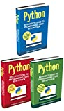 #7: Programming Language: 3 Books in 1: Beginner's Guide + Best Practices + Advanced Guide to Programming Code with Python (Python, JavaScript, Java, Code, ... Programming, Computer Programming)