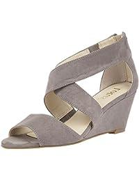 80ea8615c Amazon.co.uk  Lotus - Sandals   Women s Shoes  Shoes   Bags