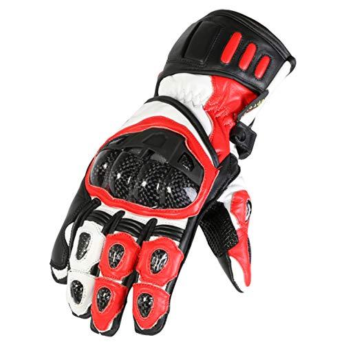 /ONeal Matrix 2018/Burnout Motocross Gants Taille XL Rouge Noir 0388r-131/