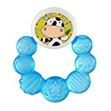 Early Learning Centre 145801 Blossom Farm Water Teether
