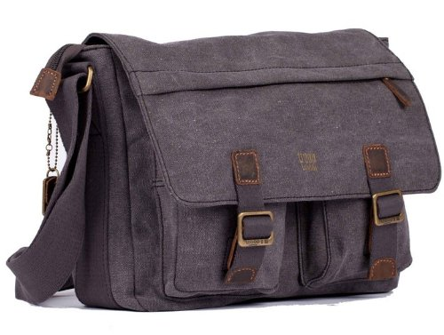 troop-london-troop-london-heritage-vintage-segeltuch-umhngetasche-messenger-bag-trp0270-farbe-schwar