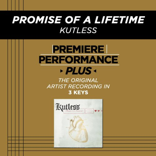 promise-of-a-lifetime