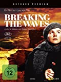 Breaking the Waves [2 DVDs]