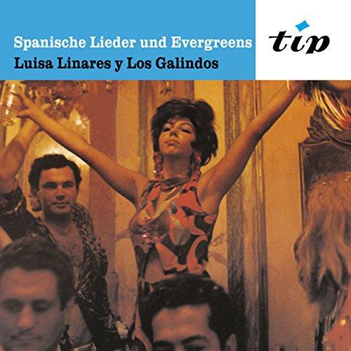 Besten Spanischen Lieder