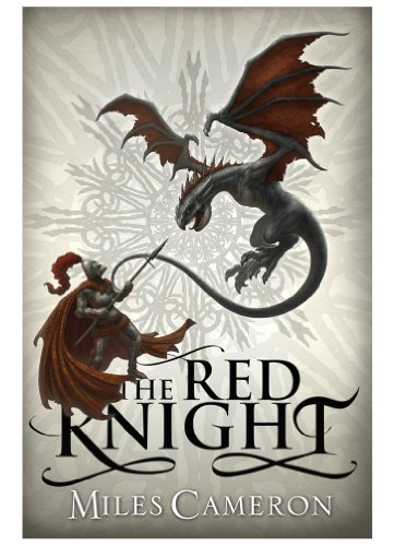 The red knight traitor son cycle 1 ebook miles cameron amazon the red knight traitor son cycle 1 by cameron miles fandeluxe Ebook collections