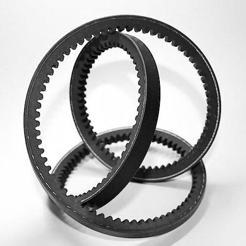 Preisvergleich Produktbild Keilriemen Flankenoffen AX53 - (Belt)