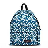 Eastpak Padded Pak'r EK62078O Zaino, Multicolore (Flow Blue) immagine