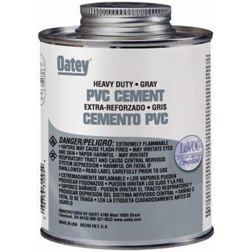 oatey-30916-abs-especial-adicional-cemento-negro-4-ounce