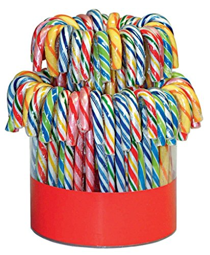 candy-canes-72-stueck